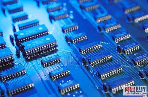 <b>中国半导体产业能否复制面板业的成功?</b>