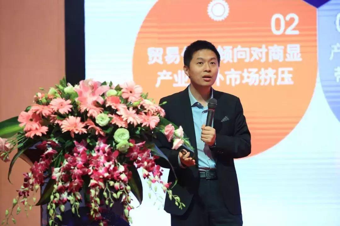 紫藤知识产权运营公司文明:智慧显示产业的知识产权机