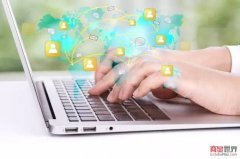 随着数字行业的增长,隐私文化将是行业未来可持续发展
