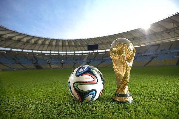 世界杯冠军终极对决,会议平板邀你见证巅峰!