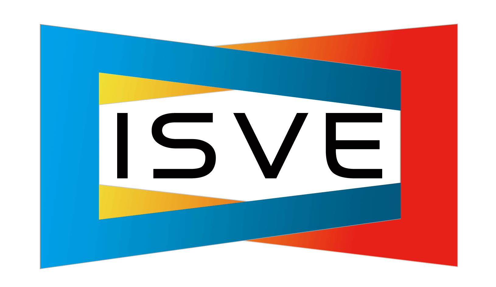 【ISVE情报】听说ISVE的展商很「多面」,快来Pick一下