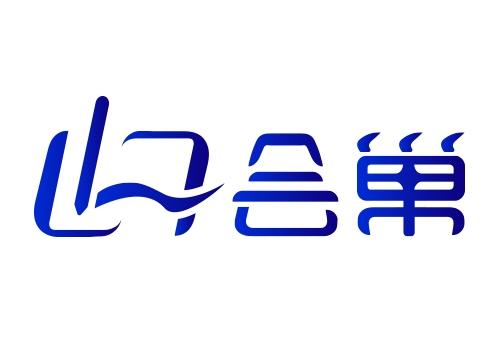新晋会员单位 | 广州千源电子科技有限