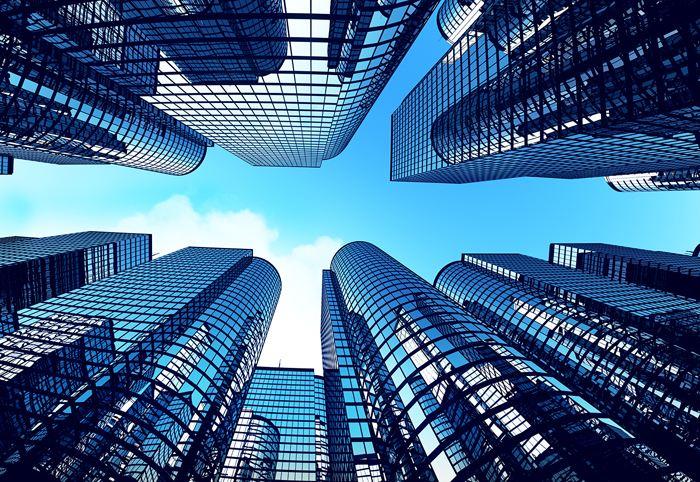 【商显解析】2018年中国新型智慧城市