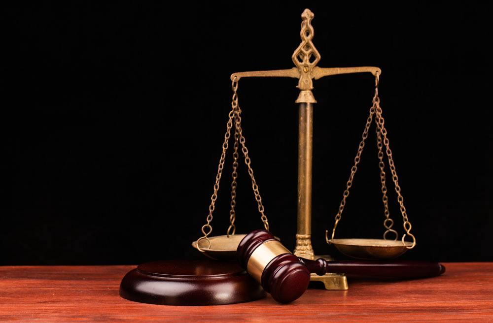 【通知】关于开展商标与专利相关法律