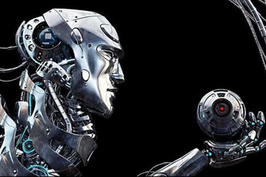 【商显解析】什么是机器视觉?这篇文章给你讲透!
