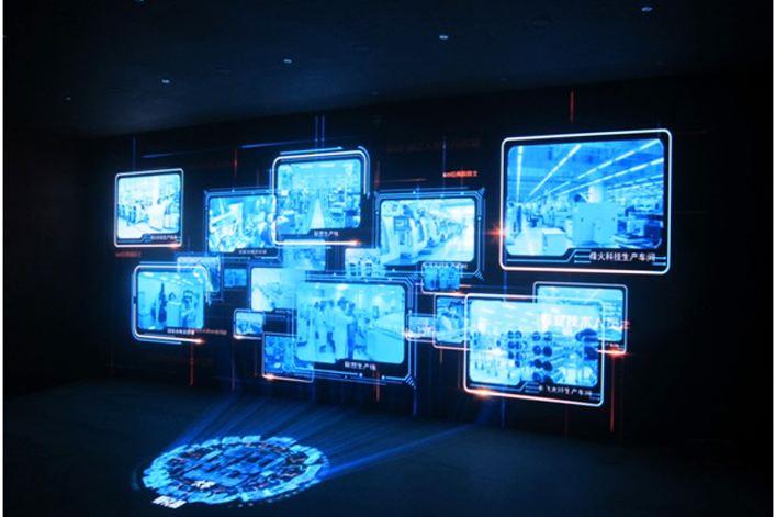 会议&教育领衔,5G+AI时代 商显平板大有可为