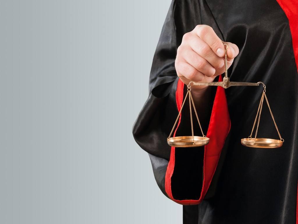 【法治商显】申请人以假乱真骗补助,关键证据扭乾坤