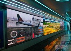 商显趋势 | LED大屏:2020-2021创新与